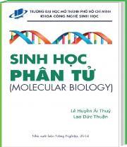 Sinh học phân tử